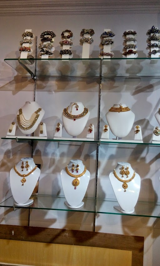 Neha Jewellery photo
