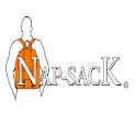 Nap-Sack App