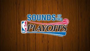 NBA Sounds of the Playoffs thumbnail