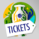Copa America Soccer Tickets - Price Comparison for PC-Windows 7,8,10 and Mac
