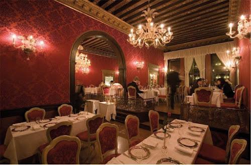 Photo Café Quadri