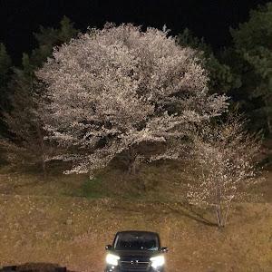 ステップワゴン RP3 クールスピリットのカスタム事例画像 ステッピーさんの2021年03月26日22:16の投稿