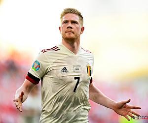 """""""De Bruyne beter dan Messi en Ronaldo"""" en """"PlayStation-goal"""""""