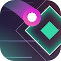 Beat Tiles: Rhythmatic Tap icon