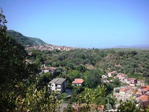 Photo: Panorama Dinami