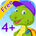 Preschool Adventures-2 FULL icon