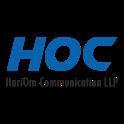 HOCL SFA icon
