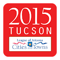 2015 League Annual Conference icon