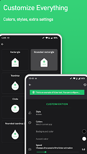 Super Status Bar – Gestures, Notifications & more Apk Download for Android 6
