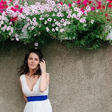 Wedding photographer Anastasiya Rostovceva (Rostovtseva). Photo of 25.11.2015
