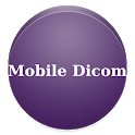 Mobile Dicom Viewer icon