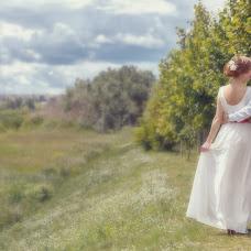 Wedding photographer Vyacheslav Shakh-Guseynov (fotoslava). Photo of 28.07.2017