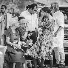 Wedding photographer Jhalak Ashwin (ashwin). Photo of 30.06.2014