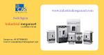 C&S electric switchgear supplier delhi +91-9773900325
