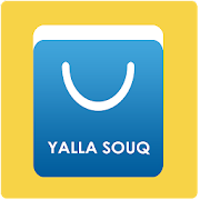 App Yalla Souq - Online Shopping Market APK for Windows Phone