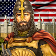 Europe 1784 – Military strategy MOD APK 1.0.22 (Free Purchases)