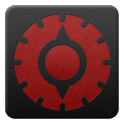 Droid Secret Tips icon