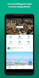 TripAdvisor: hoteles, restaurantes, vuelos 3