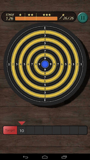 Darts King 1.1.5 screenshots 11