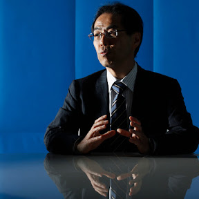 古賀茂明、「安倍さんは恫喝、まやかし、バラマキ…」安倍首相を揶揄も疑問の声「印象操作しかできないんですね」