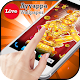 Download Ayyappa HD Live Wallpaper For PC Windows and Mac