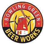 Bowling Green Nikolai Whiskey Barrel Aged