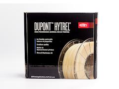 Dupont Hytrel 3D Filament