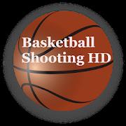 Basketball Shooting HD