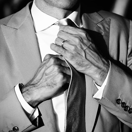 Wedding photographer Andres Barria davison (Abarriaphoto). Photo of 06.02.2018