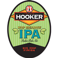 Thomas Hooker Hop Meadow IPA