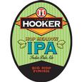 Thomas Hooker Hop Meadow IPA