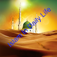 Islam In Daily Life (Learn Basics)