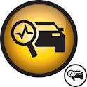 Araç Plaka Sorgulama icon