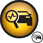 Plaka Sorgulama Ücretli icon