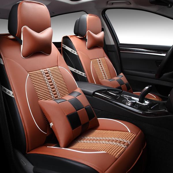 Áo trùm ghế bảo vệ phần ghế xe
