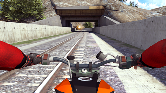 Bike vs. Train Apk Latest Version Download For Android 4