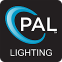 PAL Lighting