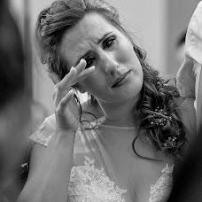 Wedding photographer Claudiu Arici (claudiuarici). Photo of 14.09.2016