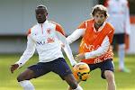 Officiel ! Ajax ramène un international néerlandais au pays