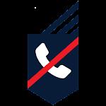 BlockIT PRO - Call Blocker v1.0