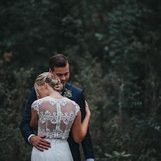 Wedding photographer Christell Eberstein (Eberstein). Photo of 26.03.2019