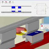 RADAN Radbend - CAD/CAM для гибки