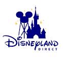 Disneyland Direct icon