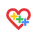 DeFit - Debugger of Fitness Apps icon