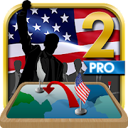 Download Game USA Simulator Pro 2