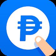 Fast Cash app analytics