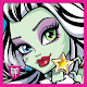 Monster High Ghouls and Jewels v2.0