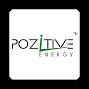 Pozitive Energy