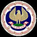ICAI Bahrain icon
