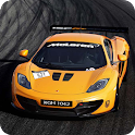 Speed Racing Ultimate Fever icon